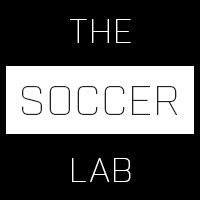 The Soccer Lab with Tyler Sheikh