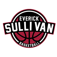 Everick Sullivan - Basketball Camps
