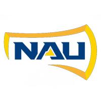 NAU Soccer Camps