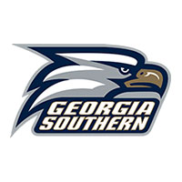 Georgia Southern - Women's Basketball