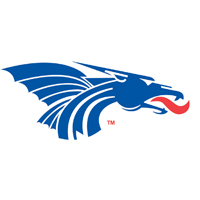 Hutchinson CC-Women's Basketball