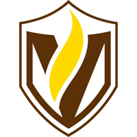 Valparaiso University - Women's Basketball