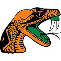 Florida A&M University Men's Basketball
