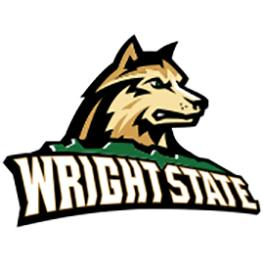 Wright State - Softball