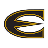 Emporia State University-Women's Basketball