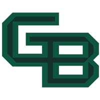Green Bay Volleyball Camps
