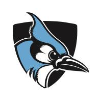 Johns Hopkins University - Women's Soccer