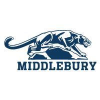 Middlebury College - Softball