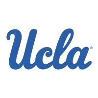 UCLA - DEMO Baseball