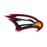 Polk State College Men's Basketball