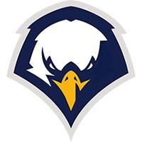 Oklahoma Wesleyan University - Men's Basketball
