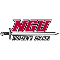 North Greenville Univ - Women's Soccer