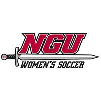 North Greenville Univ - Women's Soccer