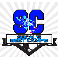 SoCals Best Camps