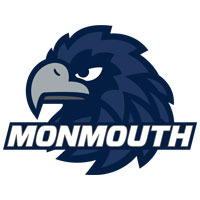Monmouth University - Girls Basketball