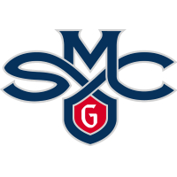 Saint Mary's College Volleyball