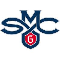 Saint Mary's College Men's Soccer