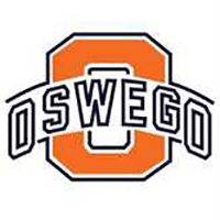 Oswego High School