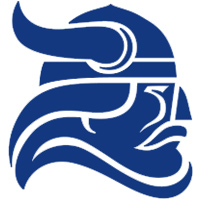 Berry College Men's Lacrosse