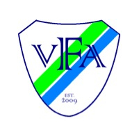 Vermont Futbol Academy