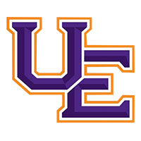 University of Evansville-Volleyball