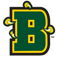 Brockport Men's Soccer