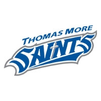Thomas More - Soccer