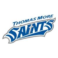Thomas More - Soccer