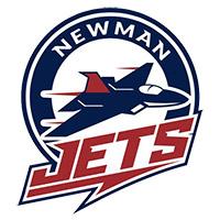 Newman University - Baseball