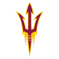 Arizona State University - Volleyball