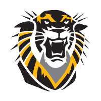 Fort Hays State University - Volleyball