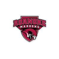 Roanoke Women's Basketball