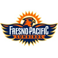 Fresno Pacific University - Volleyball Camps
