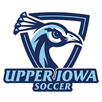 Upper Iowa University - Men's Soccer