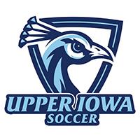 Upper Iowa University - Men's Soccer