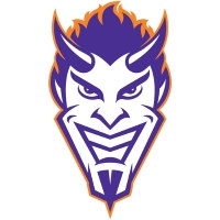 Northwestern State (LA) - Football