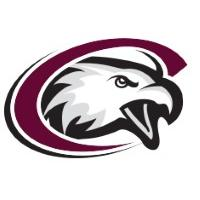 Chadron State College - Football