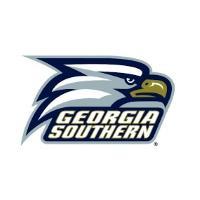 Georgia Southern - Softball Camps