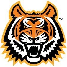 Idaho State University - Women's Basketball