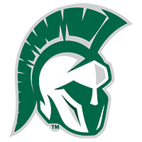 Illinois Wesleyan Volleyball