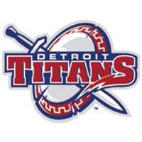 Univ of Detroit Mercy - Men's Soccer