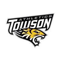 Towson University - Baseball
