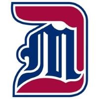 Univ of Detroit Mercy - Women's Basketball