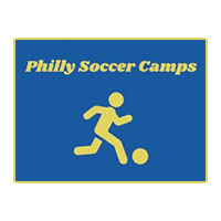Philly Soccer Camps