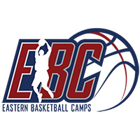 Eastern Connecticut State Men's Basketball