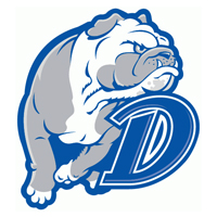 Drake University - Men's Soccer