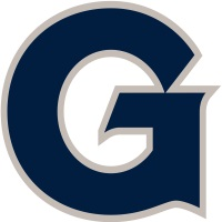 Georgetown Girls Basketball