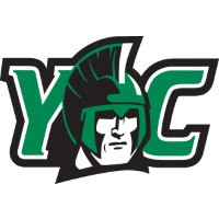 York College - Spartan Elite Lacrosse