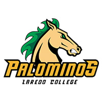 Laredo Community College - Volleyball