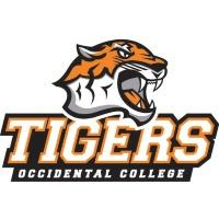 Occidental College Volleyball Camps School account